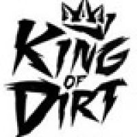 King of Dirt RD1.2 - PORC